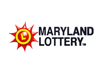 maryland-lottery
