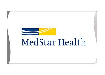 medstar-health