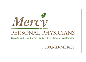 mercy-personal-physicians
