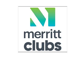 merritt-clubs