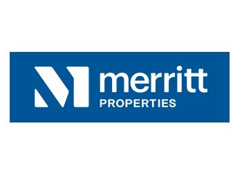 merritt-properties