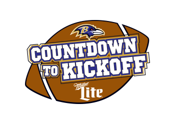 miller-lite-countdown-to-kickoff