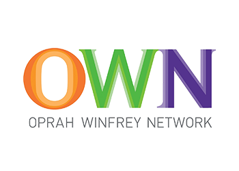 own-oprah-winfrey-network