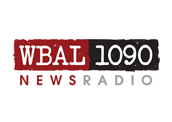 wbal-1090-newsradio
