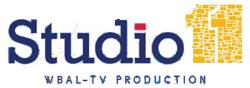 Studio 11 Logo